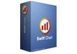 Swiff Chart