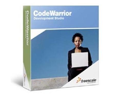 CodeWarrior Professional Edition Suite