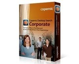 Copernic Desktop Search Corporate
