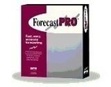 Forecast Pro