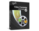 Ultimate Video Converter