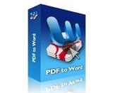 PDF2Word