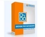DeZign for Databases