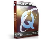 Quantum XL