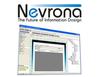 Nevrona Rave Reports