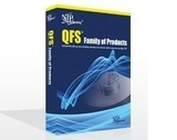 NTP Software QFS
