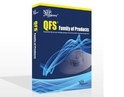 NTP Software QFS
