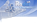 RadarCube