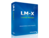 LM-X License Manager