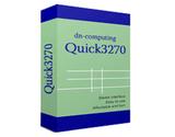 QUICK3270