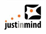 Justinmind Prototyper