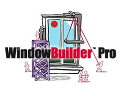 Windowbuilder pro compre agora na for Windowbuilder