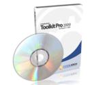 Xtreme ToolkitPro