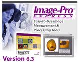 Image-Pro Express