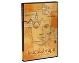 KaleidaGraph