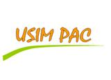 USIM PAC