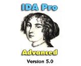 IDA Pro
