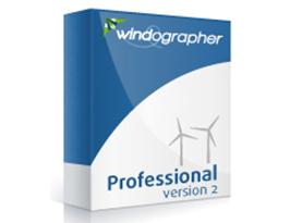 Windographer