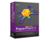 PaperPort Professional