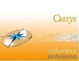 Columbus Professional
