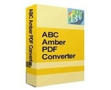 ABC Amber
