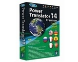 Power Translator Premium