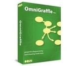 OmniGraffle Pro