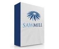 Sawmill Professional