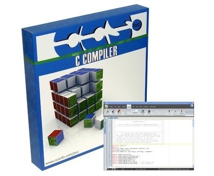PCWH IDE Compiler