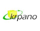krpano Flash Panorama Viewer
