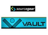 SourceGear Vault