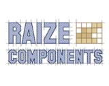 Raize Components