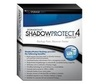ShadowProtect Desktop