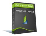 Process Runner