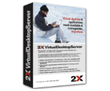 VirtualDesktopServer