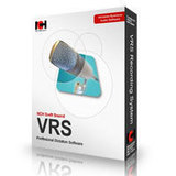 VRS Recording System