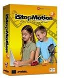 iStopMotion