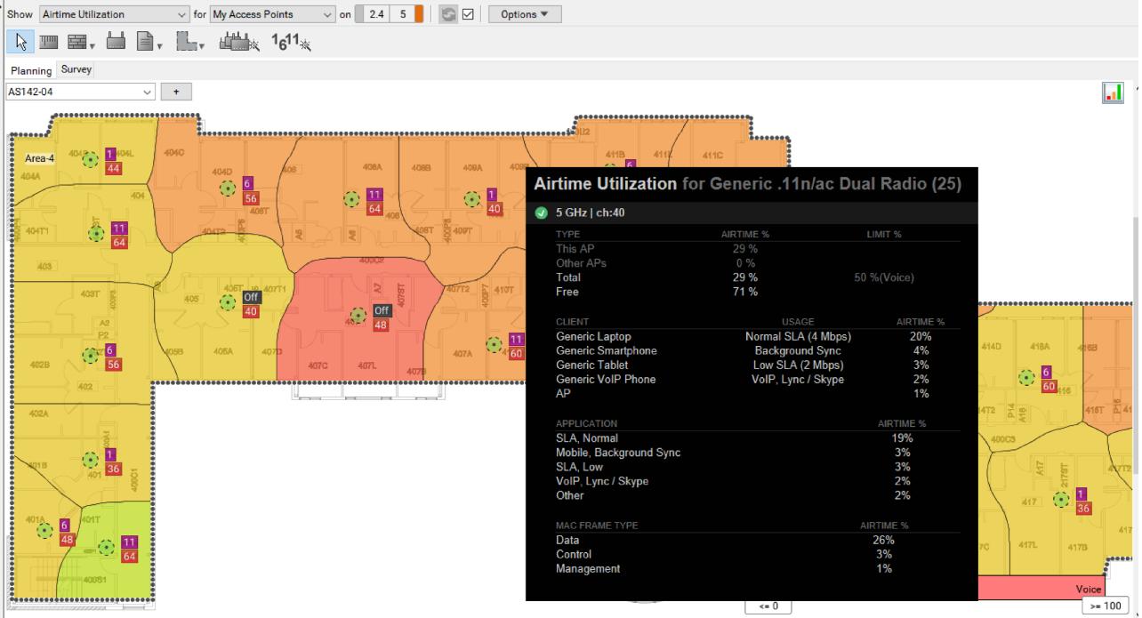 Ekahau Site Survey - Compre agora na Software com br