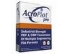 AcroPlot Pro
