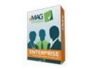 eMagCreator Enterprise