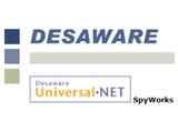 SpyWorks Professional