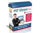 PST Viewer Pro