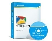 GroupMail Marketing Pack