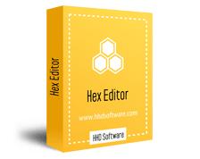Hex Editor Neo Ultimate