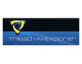 VM Explorer