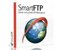 SmartFTP Professional