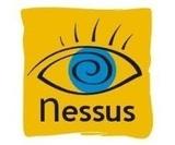 Tenable Nessus Vulnerability Scanner