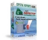 .rpt Inspector Professional Suite