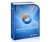 Advanced Installer