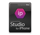 Studio for Iphone